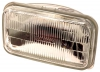 98-02 Firebird Headlight Lamp Low Beam