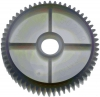 93-02 Firebird Headlight Motor Gear