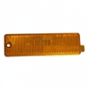 98-02 Firebird Front Side Marker LH