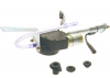 93-97 Firebird Power Antenna Motor Kit