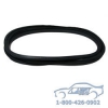 93-02 Firebird Trunk Seal exc Convertible