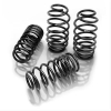 98-02 Firebird Eibach Pro Kit Lowering Springs 3870.140