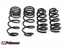 93-02 Firebird Lowering Springs UMI