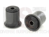 93-02 Firebird Rear Control Arm Bushing Kit