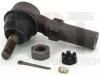 93-02 Firebird Front Outer Tie Rod End