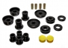 93-02 Firebird Polyurethane Front Control Arm Bushing Set