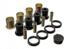 93-02 Firebird Polyurethane Rear Control Arm Bushing Kit