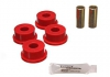 82-02 Firebird Rear Panhard Bar Bushings