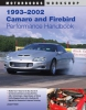 93-02 Firebird Performance Handbook