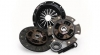 98-02 Firebird 04 GTO Fidanza V1 Clutch Kit