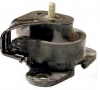 93-02 Firebird Transmission Mount V6