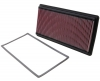 98-02 Firebird Trans Am K&N Air Filter 33-2118