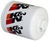 Trans Am Firebird GTO K&N Oil Filter 1007