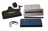 00-02 FIREBIRD V8 SLP FLOWPAC COLD AIR INTAKE