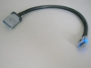 93-94 Firebird LT1 Optispark Harness USA