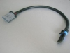 95-97 Firebird LT1 Optispark Harness USA