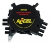 95-97 LT1 Firebird Accel Distributor Optispark II
