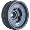 98-02 LS1 04-06 LS2 10% Underdrive Pulley