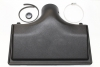 98-99 Firebird LS1 High Flow Air Box Lid