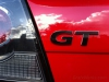 "08-09 G8 ""GT"" Overlay Decal"