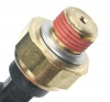 GTO G8 Oil Pressure switch