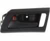 08-09 G8 Inside Door Handle Rear LH