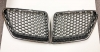 08-09 G8 Grille Mesh Inserts GM Pair!