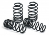 08-09 G8 H&R Lowering Springs 50750
