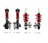 08-09 G8 Pedders Remote Canister Coilovers