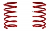 08-09 G8 Pedders 0mm Drop Front Springs