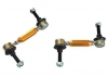 08-09 G8 Rear Heavy Duty Sway Bar Link Assembly