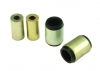 08-09 G8 Inner Rear Trailing Arm Bushings