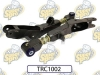 08-09 G8 Rear Lower Adjustable Control Arms SuperPro