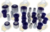 08-09 G8 Front/Rear Bushing Kit SuperPro