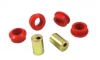08-09 G8 Front LCA Rearward Bushings