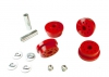 08-09 G8 Radius Rod Bushing Kit