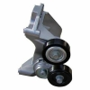 08-09 G8 Updated AC Compressor Bracket