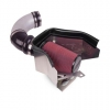 08-09 G8 Airaid Cold Air Intake CAI