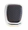 08-09 G8 Carbon Fiber Windshield Washer Cap