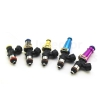 08-09 G8 Injector Dynamics 850cc Injectors Kit