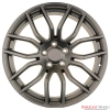 "G8 SS Replicast Sydney 20"" Wheels Set"
