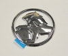 08-09 G8 Holden Lion Rear Trunk Badge