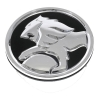 Chevy SS Holden Lion Wheel Center Cap