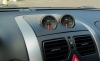 04-06 GTO Dash Pod w/ Gauges Kit