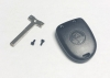 04-06 GTO Remote Key FOB Kit HOLDEN LOGO