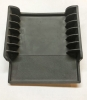 04-06 GTO Console Compartment Liner