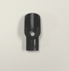 04-06 GTO Door Lock Knob Housing Ferrule