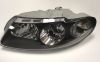 04-06 GTO Headlight LH GM