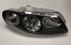 04-06 GTO Headlight RH GM