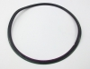 04-06 GTO Gas/Fuel Door Lid Gasket